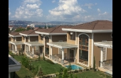 RP167K, A MARVELOUS SEA VIEW ON ''MARMARA SEA'' IN IZMIT