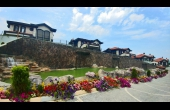 KOCAELI EXPERIENCE THE TEMPTATIONS OF NATURE IN ONE GLANCE IZMIT 13