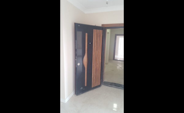 READY KEY APARTMENTS NEAR THE CENTER OF IZMIT 13