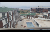 READY KEY APARTMENTS NEAR THE CENTER OF IZMIT 09