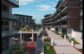 READY KEY APARTMENTS NEAR THE CENTER OF IZMIT 29
