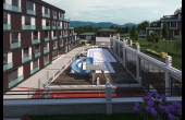 READY KEY APARTMENTS NEAR THE CENTER OF IZMIT 34