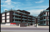 READY KEY APARTMENTS NEAR THE CENTER OF IZMIT 38